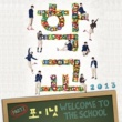 4minute School OST Part 1