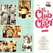 Various El Club del Clan, Vol. 1