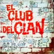 Various El Club del Clan, Vol. 2