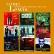 Ramsey Lewis Complete Recordings: 1957-1960
