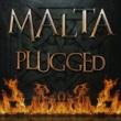 Malta Todo Mal (Malta Plugged)