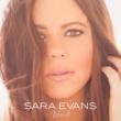 Sara Evans Long Way Down