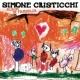Simone Cristicchi Album di famiglia