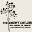 Boudewijn Zwart We Are Free