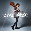 ReN LIFE SAVER