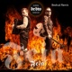 Bedrud/DRDW - Da Rocka & da Waitler Feia (Bedrud Remix) (feat.DRDW - Da Rocka & da Waitler)