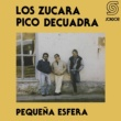 Los Zucará Bolsillo Viejo