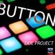 DDL Project Button