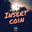 Siryo Insert Coin