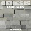 Daniel Dodev Genesis