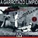 Los Indios De Papantla/Dueto Las Perlitas A Garrotazo Limpio, Vol. 1