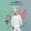Gabriel Pa Nosotros Dos
