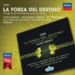 キーロフ歌劇場管弦楽団/ワレリー・ゲルギエフ Verdi: La forza del destino - Original St.Petersburg version - Sinfonia