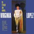 Virginia López