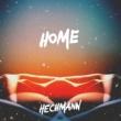 Hechmann Home