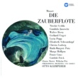 Otto Klemperer Mozart: Die Zauberflöte (The Magic Flute)