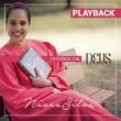 Nívea Silva Experiência com Deus (Playback)