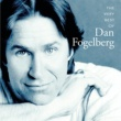 Dan Fogelberg The Very Best Of Dan Fogelberg