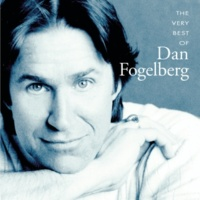 Dan Fogelberg Magic Every Moment