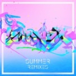 banvox Summer Remixes EP