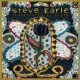 Steve Earle Transcendental Blues
