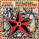 Steve Earle The Revolution Starts Now