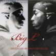 Big L Devil's Son EP (From the Vaults)