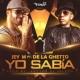 Jey M Yo sabía (feat. De La Ghetto)