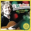 Mirkos Liederbande Der KinderReggae