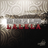 Black Motion/Celimpilo Lalela (Radio Edit) (feat.Celimpilo)