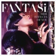 Fantasia Side Effects Of You (Deluxe Version)