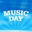 布袋寅泰 Music Day