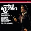 """カーティア・リッチャレッリ/コヴェント・ガーデン王立歌劇場管弦楽団/サー・コリン・デイヴィス Verdi: Il Trovatore / Act 1 - """"Di tale amor"""""""