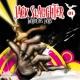Jack Slaughter - Tochter des Lichts 01: Tochter des Lichts
