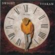 Dwight Yoakam Original Album Series