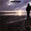 Jimmy Webb Original Album Series