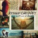 Kenny Chesney/The Wailers Spread The Love (featuring The Wailers with Elan)