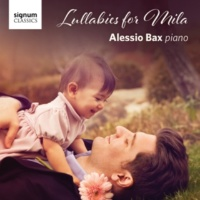 Alessio Bax Orchestral Suite No. 3 in D Major, BWV 1068: Air (Arr. Alexander Siloti)