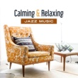 Calming Piano Music Collection Stress Free