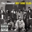 Wu-Tang Clan The Essential Wu-Tang Clan