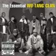 Wu-Tang Clan The Essential Wu-Tang Clan