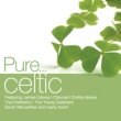 Fairground Attraction Pure... Celtic