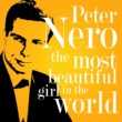 Peter Nero The Most Beautiful Girl in the World