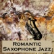 Background Music Masters Romantic Saxophone Jazz ‐ Sexual Sounds, Erotic Jazz Vibes, Sensual Evening, Smooth Jazz
