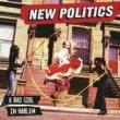 New Politics Harlem
