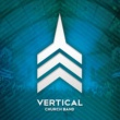 Vertical Worship/Andi Rozier Restore My Soul (feat.Andi Rozier)