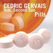 Cedric Gervais Pills (Radio Edit)