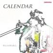 HiroYuki. Calendar