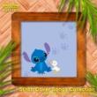 LOVERSSOUL Stitch Eisaa