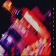 PaMer Sticky (Feat. Odd Eye, Gimmiky)